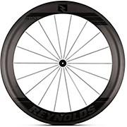 Reynolds Aero 65 Carbon Front Road Wheel