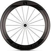 Reynolds Aero 65 Carbon Front Road Wheel
