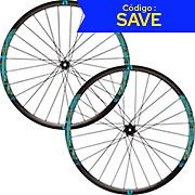 Reynolds TRE 367 Carbon Mountain Bike Wheelset