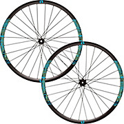 Reynolds TRE 367 Carbon MTB Wheelset