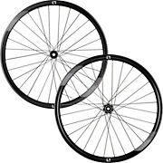 Reynolds TRS 367 Carbon MTB Wheelset