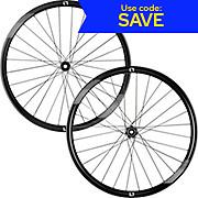 Reynolds TRS 367 Carbon Mountain Bike Wheelset