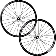 Reynolds TRS 367 Carbon MTB Wheelset