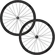 Reynolds ARX 41 Carbon Disc Wheelset