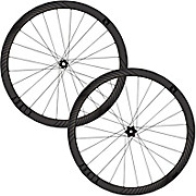 Reynolds ARX 41 Carbon Disc Wheelset