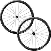 Reynolds AR 41 Carbon Disc Road Wheelset