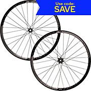 Reynolds Black Label 259 Carbon MTB Wheelset
