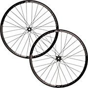 Reynolds Black Label 259 Carbon Boost Wheelset