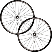 Reynolds Black Label 259 Carbon Boost Wheelset
