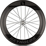 Reynolds Aero 80 Rear Carbon Road Wheel