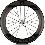 Reynolds Aero 80 Rear Carbon Road Wheel