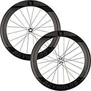 Reynolds Aero 65 Black Label Carbon Disc Wheelset