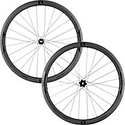 Reynolds ATR x Carbon Disc Gravel Wheelset