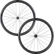 Reynolds ATR X Carbon Gravel Disc Wheelset
