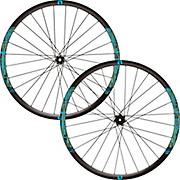 Reynolds TRE 309 Carbon Mountain Bike Wheelset