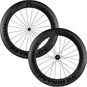 Reynolds AR 80 Carbon Road Wheelset