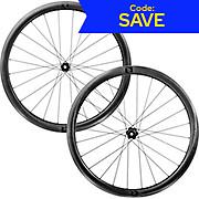 Reynolds ATR Disc Gravel Wheelset