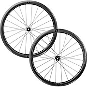 Reynolds ATR Disc Gravel Wheelset