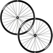 Reynolds TRS 309 Carbon MTB Wheelset