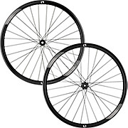 Reynolds TRS 309 Carbon MTB Wheelset