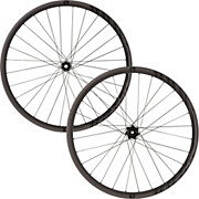Reynolds Black Label Wide Trail 347 Wheelset