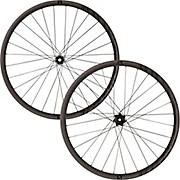 Reynolds Black Label Wide Trail 347 Wheelset