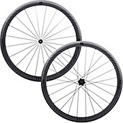 Reynolds ARX 41 Carbon Wheelset