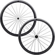 Reynolds ARX 41 Carbon Wheelset