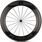 Reynolds Aero 80 Front Carbon Road Wheel