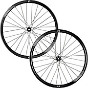 Reynolds TRS 307 Carbon MTB Wheelset