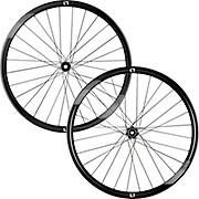 Reynolds TRS 307 Carbon MTB Wheelset