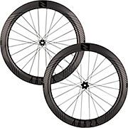 Reynolds ARX 58-62 Carbon Disc Wheelset