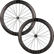 Reynolds ARX 58 and ARX 62 Carbon Disc Wheelset