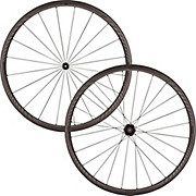 Reynolds ARX 29 Carbon Road Wheelset