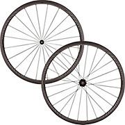 Reynolds ARX 29 Carbon Road Wheelset
