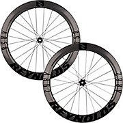 Reynolds AR 58-62 Carbon Disc Road Wheelset