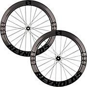 Reynolds AR 58-62 Carbon Disc Road Wheelset