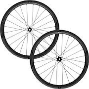 Reynolds ATR Black Label Gravel Disc Wheelset