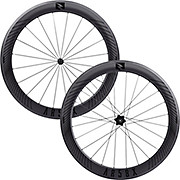 Reynolds Arx 58 Carbon Wheelset
