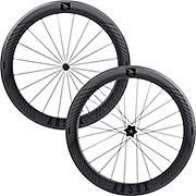 Reynolds Arx 58 Carbon Wheelset
