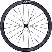 Zipp 303 S Carbon Disc Front Road Wheel