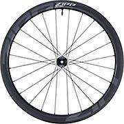 Zipp 303 S Carbon Disc Front Road Wheel