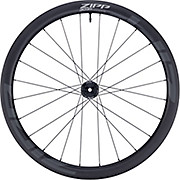Zipp 303 S Carbon Disc Rear Road Wheel