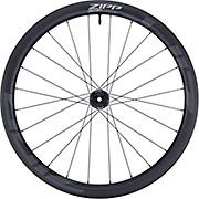 Zipp 303 S Carbon Disc Rear Road Wheel
