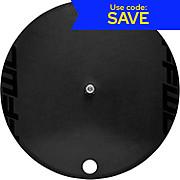 Fast Forward Disc 1k Tubular Disc TT-Tri Rear Wheel