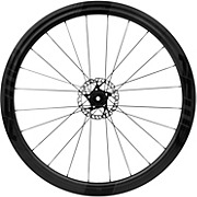 Fast Forward F4D DT240 Carbon Road Front Wheel