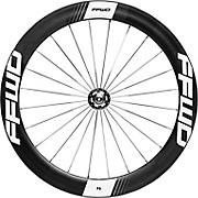 Fast Forward F6T Track Front Wheel