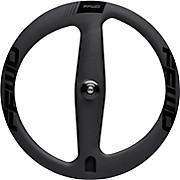 Fast Forward 2 Spoke Tubular Track Front Wheel