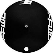 Fast Forward Disc 1K Rear Tubular Track Wheel