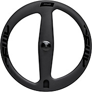 Fast Forward 2 Spoke Clincher TT-Tri Front Wheel